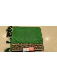 order saree